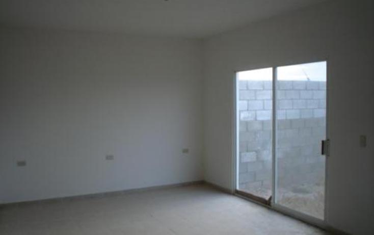 Foto de casa en venta en  , ana [establo], torreón, coahuila de zaragoza, 430286 No. 06